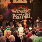 Sunrise Reggae und Ska Festival 2014_Zwoastoa_009