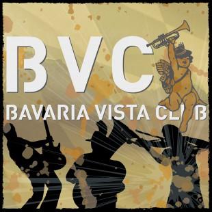 BavariaVistaClub_Logo_quadrat_HiRes_1