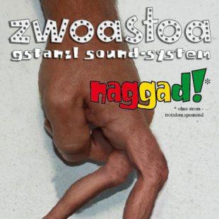 naggad